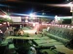 玉造温泉祭り.JPG
